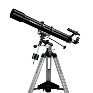 Telescope-Skywatcher-AC-90-900-EvoStar-EQ-2